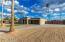 5601 E SHARON Drive, Scottsdale, AZ 85254