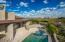 39653 N 107TH Way, Scottsdale, AZ 85262