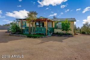 4522 N MONTEREY Drive, Apache Junction, AZ 85120