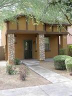 4377 E Morrow Drive, Phoenix, AZ 85050