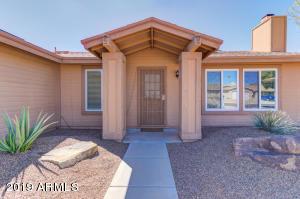 6845 E BEVERLY Lane, Scottsdale, AZ 85254