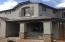 5708 E BUTTE Street, Mesa, AZ 85205