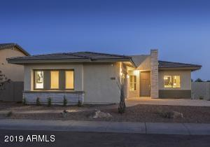 42458 W PASEO Drive, Maricopa, AZ 85138