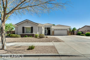 19773 S 187TH Drive, Queen Creek, AZ 85142
