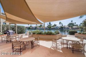 8608 N 84TH Street N, Scottsdale, AZ 85258
