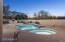 22904 N 91ST Place, Scottsdale, AZ 85255