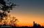 Enjoy our famous AZ sunsets from your own backyard.