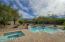 19198 N 95th Place, Scottsdale, AZ 85255