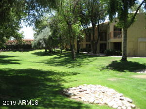 9355 N 91ST Street, 118, Scottsdale, AZ 85258