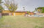 1617 E BROWN Road, Mesa, AZ 85203