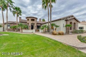 5660 S GEMSTONE Drive, Chandler, AZ 85249