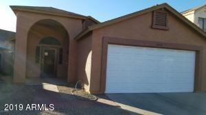 4010 N 89TH Avenue, Phoenix, AZ 85037