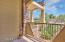 5350 E DEER VALLEY Drive, 1431, Phoenix, AZ 85054