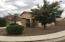 1910 W FRUIT TREE Lane, Queen Creek, AZ 85142