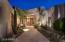 41564 N 107TH Way, Scottsdale, AZ 85262