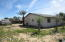 2 E MOUNTAIN VIEW Drive, Avondale, AZ 85323