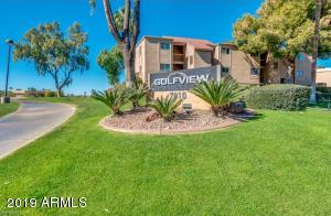 7910 E THOMAS Road, 321, Scottsdale, AZ 85251
