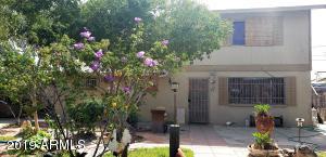 11007 W MOHAVE Street, Avondale, AZ 85323