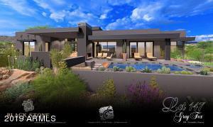 40050 N 107TH Street, 147, Scottsdale, AZ 85262