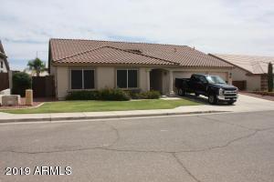 6411 W EL CORTEZ Place, Phoenix, AZ 85083