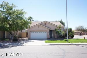 1489 W ENFIELD Way, Chandler, AZ 85286