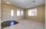 41861 W HALL Court, Maricopa, AZ 85138