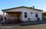1943 E CHERRY HILLS Drive, Chandler, AZ 85249