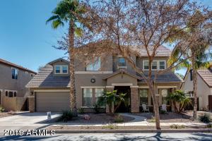 20261 E SONOQUI Boulevard, Queen Creek, AZ 85142
