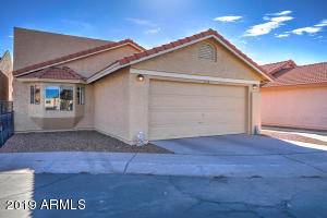 1778 N TERRACE Circle, Casa Grande, AZ 85122