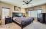 635 W AGRARIAN HILLS Drive, San Tan Valley, AZ 85143