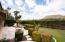Backyard views of Mummy Mountain and the Phoenix Mountains Preserve