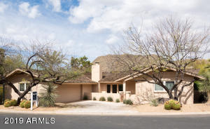 5635 E LINCOLN Drive, 8, Paradise Valley, AZ 85253