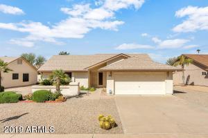 19508 N 98TH Avenue, Peoria, AZ 85382