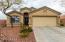 21884 W PIMA Street, Buckeye, AZ 85326