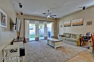 4318 W ARACELY Drive, New River, AZ 85087