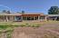 13027 W BLUE SKY Drive, Sun City West, AZ 85375