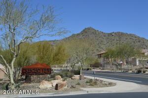 7401 W PALO BREA Lane, Peoria, AZ 85383
