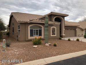 8859 E Jumping Cholla Drive, Gold Canyon, AZ 85118