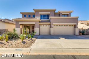 7353 E NORWOOD Street, Mesa, AZ 85207