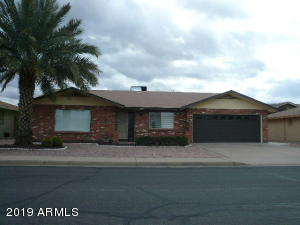 4655 E FLOWER Avenue, Mesa, AZ 85206
