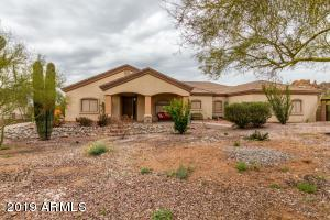 5136 N WOLVERINE PASS Road, Apache Junction, AZ 85119