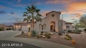 3294 E BIRCHWOOD Place, Chandler, AZ 85249
