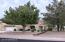 13628 W GREENVIEW Drive, Sun City West, AZ 85375