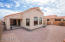 12240 N GAMBEL Drive, Fountain Hills, AZ 85268