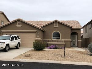 15914 W MONTE CRISTO Avenue, Surprise, AZ 85374