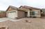 3078 S 258TH Avenue, Buckeye, AZ 85326