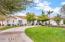 4331 N JOKAKE Drive, Scottsdale, AZ 85251