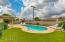 1040 E HERMOSA Drive, Tempe, AZ 85282