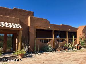 26782 N DONNA Place, Queen Creek, AZ 85142