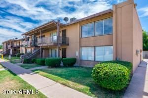 2412 W CAMPBELL Avenue, 317